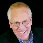 Dick Koenig