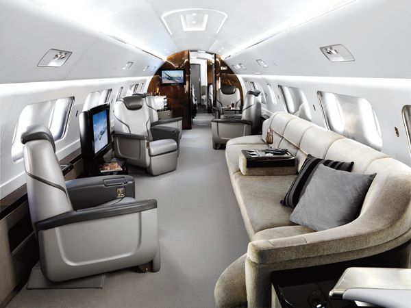 buying your first bizliner business aviation advisor. Black Bedroom Furniture Sets. Home Design Ideas