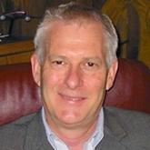 Joe Moeggenberg