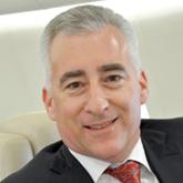 Paul Cardarelli JETNET