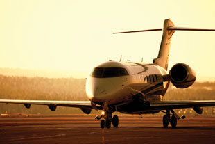 what-is-business-aviation